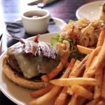 food8-850