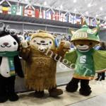 olympics10-850