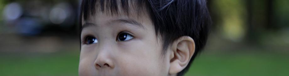 4th 写真集「YOSHIYA」