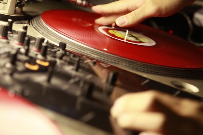 DJ YUTARO 2