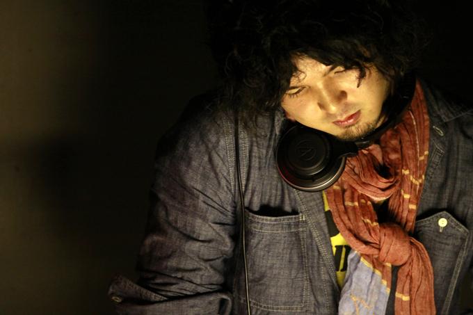 DJ YUTARO 3