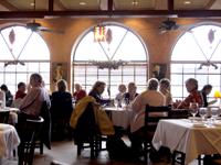 バンクーバーガスタウンのおすすめ飲食店の写真