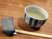 バンクーバーを代表する伝統の日本食店「Tojo's」の写真