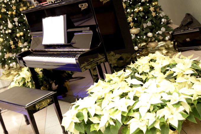 ピアノ、、欲しい!!(弾けないけど)