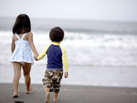 10Th 写真集「Aoi&Eita」