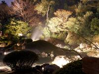 夜の京都 〜KYOTO NIGHT〜