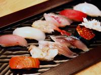 福井の美味しい食べ物
