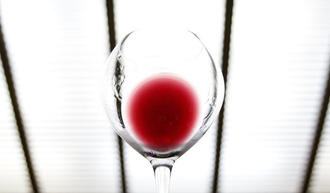 「日の丸ワイン」